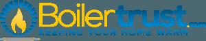 Boilertrust